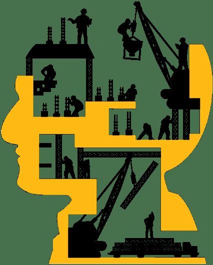 công ty tư vấn thiết kế xây dựng hoanthanhgroup