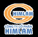 doi-tac-xay-dung-logo-himlam