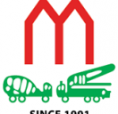 mekong-logo-1
