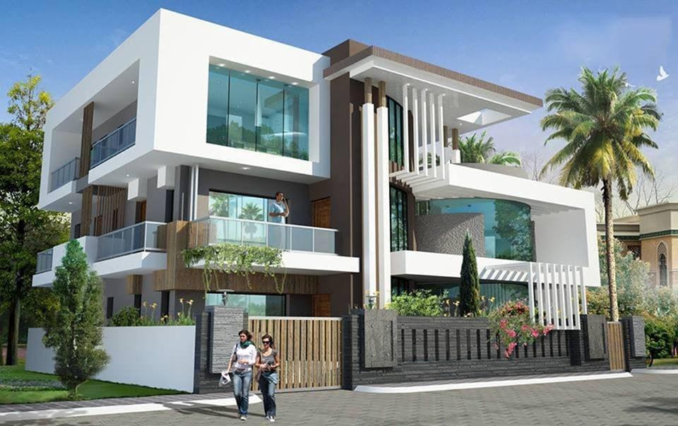 thiết kế- biệt-thự-3-tầng-min