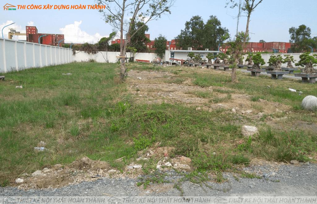 Dự án Venica Garden quận 7 (2)